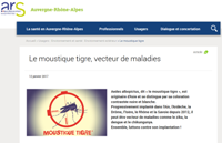 capture_site_ars_moustique_tigre