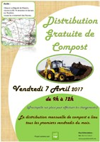 vignette_distribution_compost_7_avril_2017_tractopelle